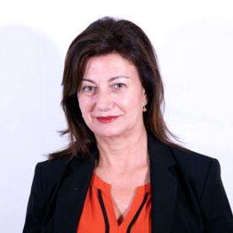 Rosalia Alemany