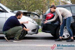 ¿Qué es un seguro de coche a todo riesgo con franquicia?