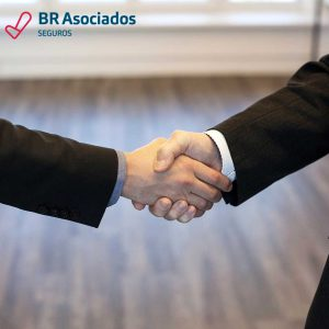 Cobertura de responsabilidad civil en un seguro